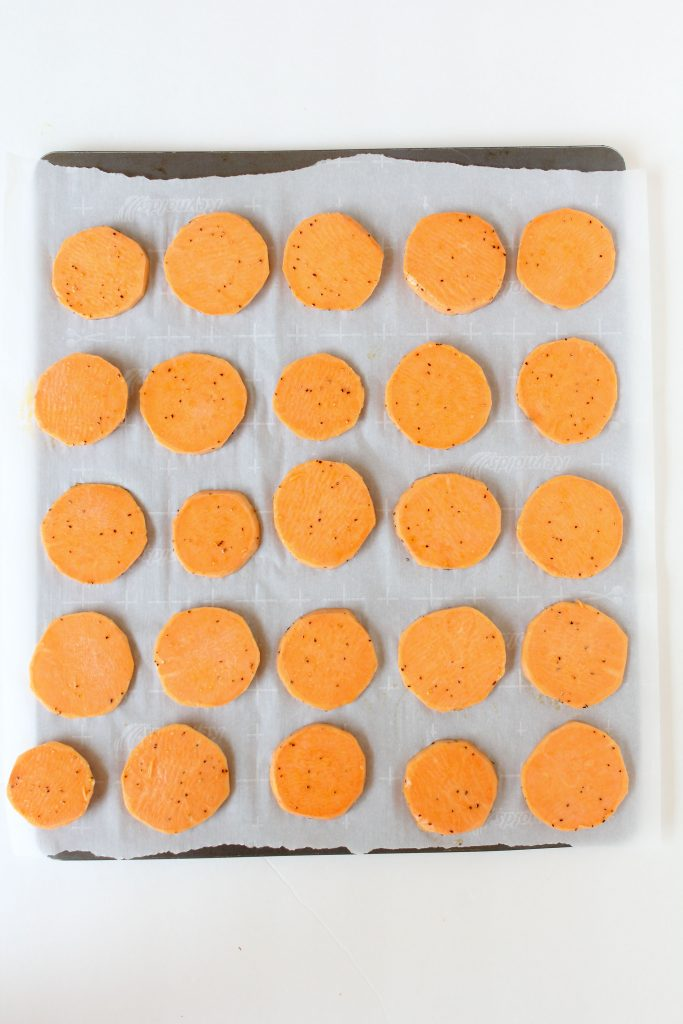 sweetpotatotechnique