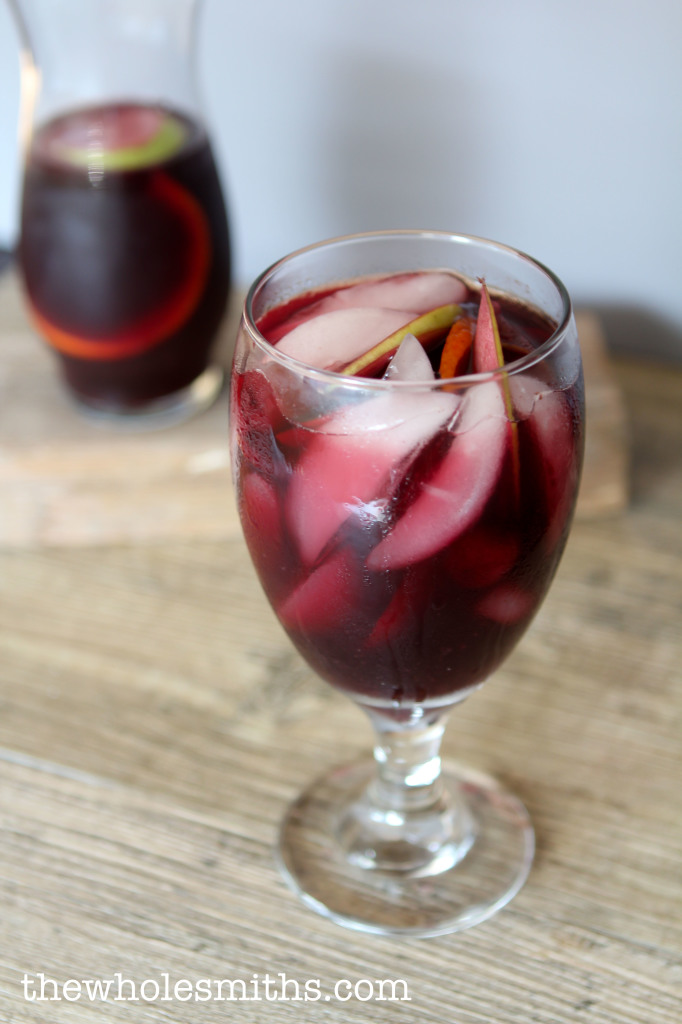 cherryspicesangriaLOGO