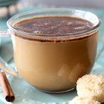 Bulletproof-Style Coffee