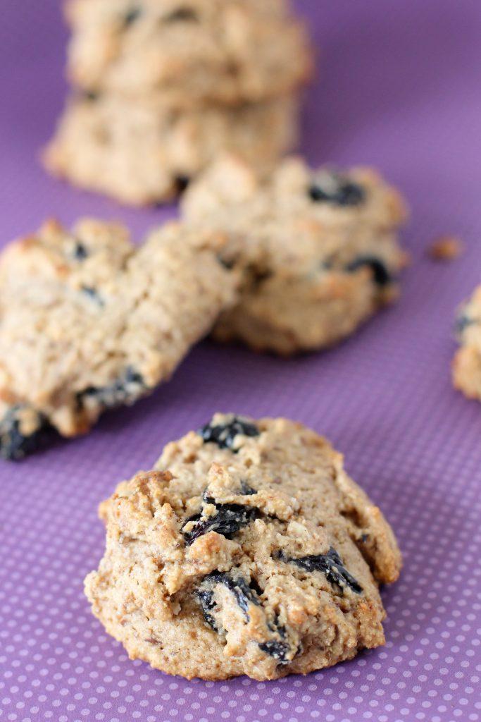 oatmealraisincookie