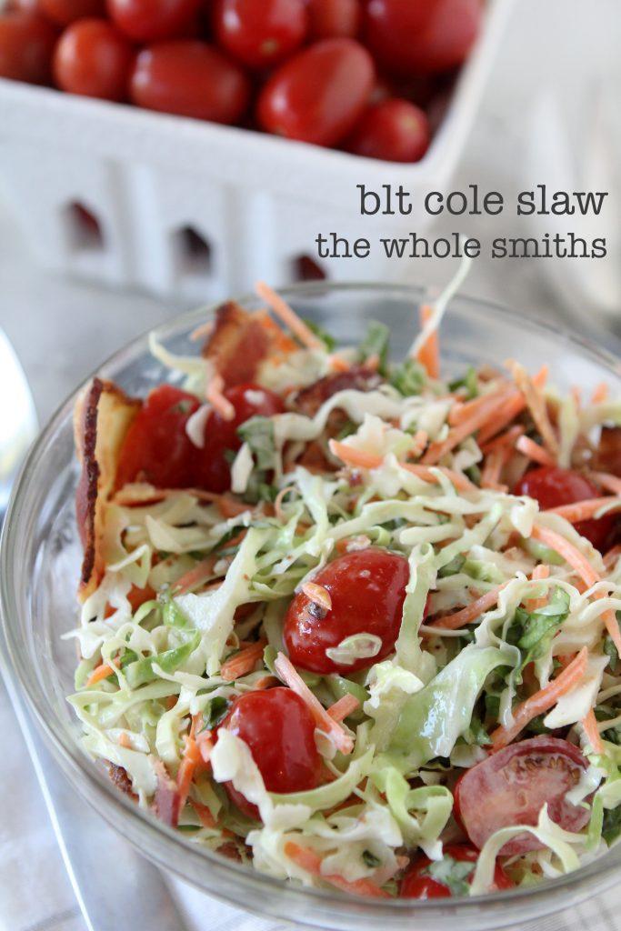 paleo coleslaw pin