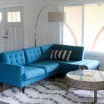 Joyride Furniture + Our Remodel