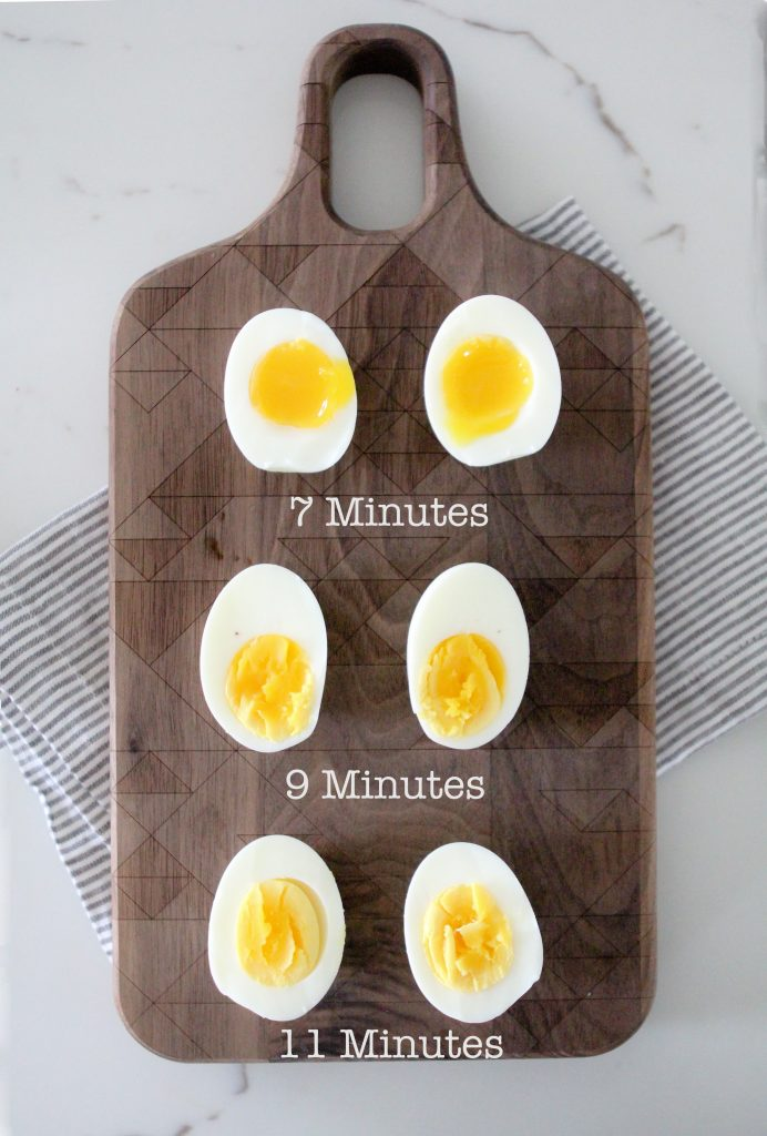 best hard boiled eggs the easiest fool proof way to boiled eggs the 31737