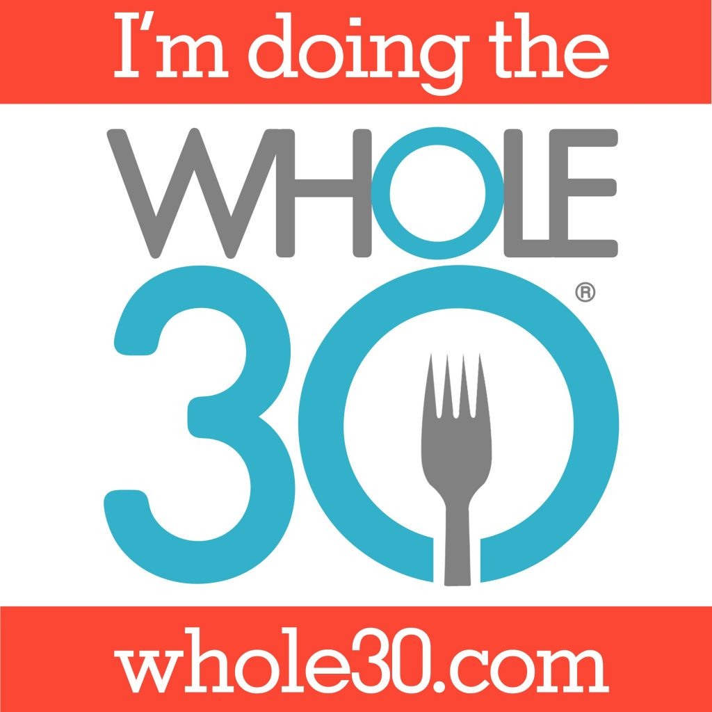 94b920f4de30b The Ultimate Whole30 Guide to Tips
