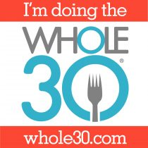 The Ultimate Whole30 Guide to Tips, Tricks and Support